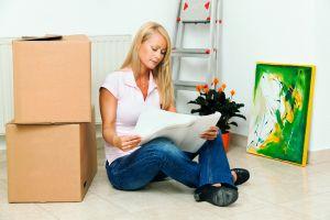 mietrechtsschutzversicherung tests tipps von experten vergleich. Black Bedroom Furniture Sets. Home Design Ideas