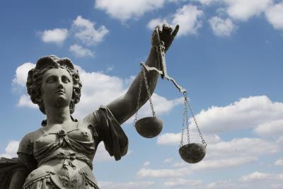 Rechtsschutztarife der Allianz