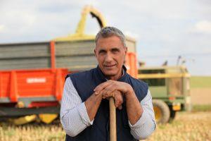 Rechtsschutz für Landwirte