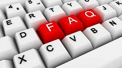 FAQ zur Privatrechtsschutz