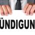 Kündigung und Abfindung durch Rechtsschutz erhalten