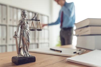 ARAG Rechtsschhutz Anwalt
