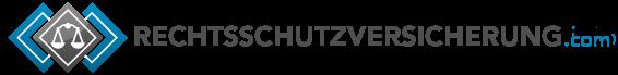 Rechtsschutzversicherung.com